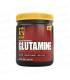 Glutamina de Mutant 300 grs