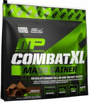 Combat XL de Musclepharm 12 LBS