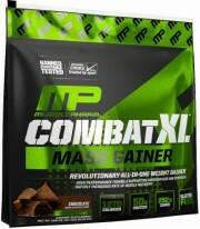 Combat XL de Musclepharm 12 LBS