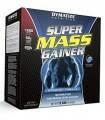Super Mass Gainer Dymatize