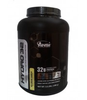 Hydro 32 de ANSI de 3.5 lbs