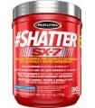 Shatter SX 7 de Muscletech