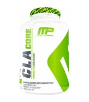 Cla Core de Muscle Pharm 180 caps