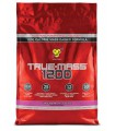 TRUE MASS 1200 GAINER DE BSN