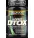 Liver D Tox Allmax