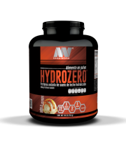 Hydrozero de Advance Nutrition 5 Lbs