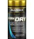 Hydra Dry de Allmax Nutrition 84 Caps