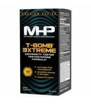 T Bomb 3extreme mhp