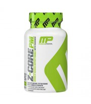Z Core Pm zma con melatonina