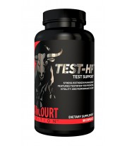 Test Hp de Betancourt Nutrition