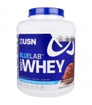 Blue Lab de USN 4.5 Lbs