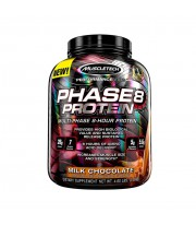Phase 8 Muscletech Proteinas