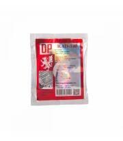Testolone RAD 140 de Dragon Pharma 100 tabs