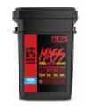 Mutant Mass Xxxtreme 2500 Cubeta de Mutant 22 Lbs