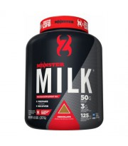 Monster Milk 4.4LBS Proteinas Cytosport