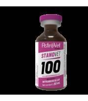 Stanovet (Wintrol) 100Mg ASTROVET ADVANCE