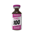 Stanovet (Wintrol) 100Mg ASTROVET ADVANCE