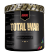 Total War de Redcon1 30 serv