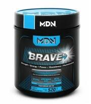 Brave de MDN 520 gramos