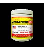 Methyldrene ATP de clomapharma pre-entrenamiento EXTREMO