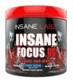 Insane Focus de Insane Labz 146 gr