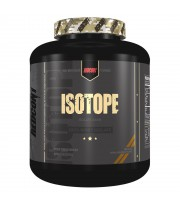 Isotope de Redcon1 5lbs
