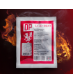 Ligandrol de Dragon Pharma 100 caps