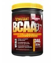 Mutant BCAA aminoacidos en polvo