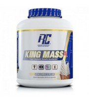 King Mass 6 libras de Ronnie Coleman