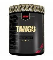 Tango de Redcon1 30 Serv