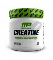CREATINE DE MUSCLEPHARM