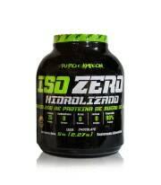 Iso Zero Puro Campeon 5lbs proteina cero carbos