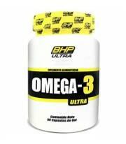 Omega 3 de BHP 90 caps