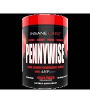 Pennywise de Insane Labz 35 serv