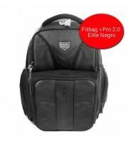 Fitbag +Pro 2.0 Elite Negro