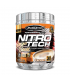 Nitro Tech Amino Boost de Muscletech 30 Servicios