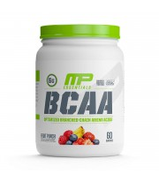 Bcaa 3:1:2 de Advance Nutrition
