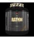 Ration de Redcon1 5 lbs
