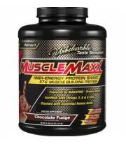 Musclemaxx de Allmax Nutrition