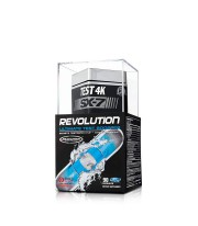 Test 4k SX 7 Revolution de Muscletech