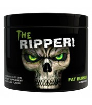 The Ripper de Cobra Labs 150 Gramos
