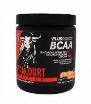 Bcaa's Plus de Betancourt Nutrition