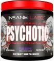 Psychotic de Insane Labz Pre entrenamiento