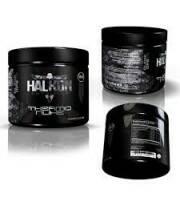 Productos - Thermo Ops Black Nuevo Thermonuke 40 serv
