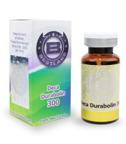 Deca Durabolin 300 de Best Labs
