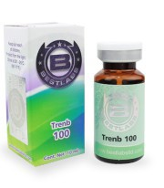 Trenb 100 de Best Labs