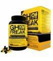 GH Freak de Pharma Freak 120 Caps