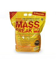Mass Freak de Pharma Freak 15 Lbs