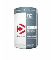 Glutamine 1000 Kg dymatize 1kg glutamina Glutamina Dymatize