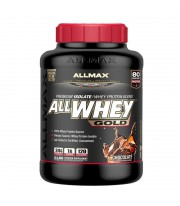 All Whey Gold 5 Lbs de Allmax